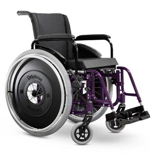 12b80aa8a Ortobras - Produtos de qualidade no Brasil e no mundo.